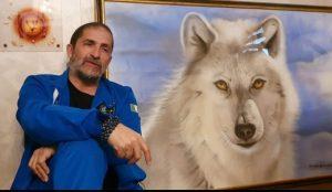 lupo bianco olmo 3